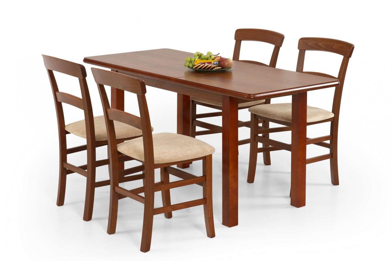 Столы обеденные картинки